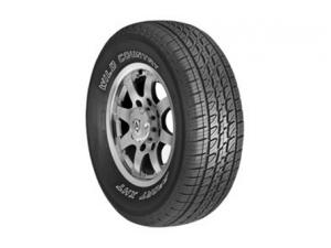 Wild Country Sport XHT Tire