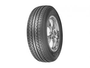 TOWMAX STR II TIRE