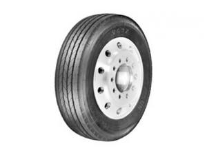 SAILUN S637 TRAILER TIRE