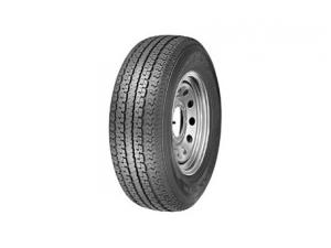 Power King Towmax® STR Tire