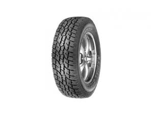 WILD COUNTRY® RADIAL XTX SUV TIRE