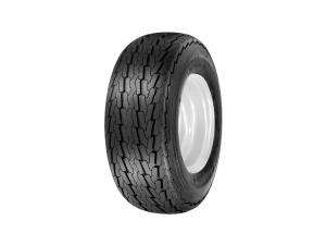 POWER KING® BOAT TRAILER II LP TIRE