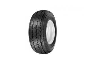 Power King® Boat Trailer LP Tire
