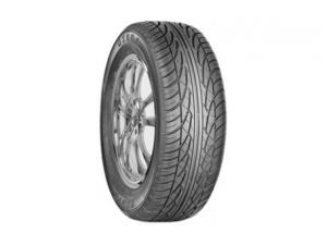 Sumic GT-A Tire