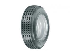 POWER KING® BOAT TRAILER II TIRE