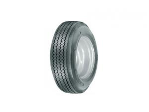 Power King® Boat Trailer Tire