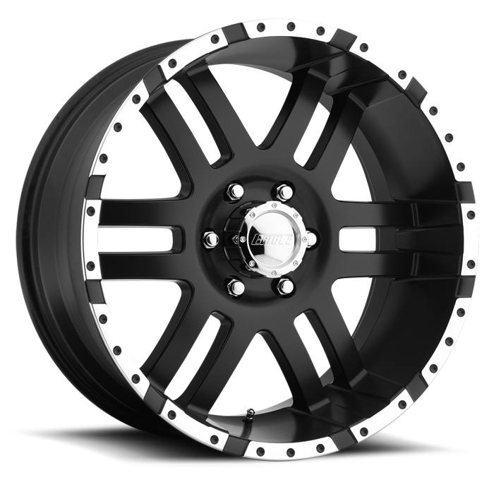 079 wheels for sale mcwhorter tire auto 806 762 0231 Gold Chevy 3100