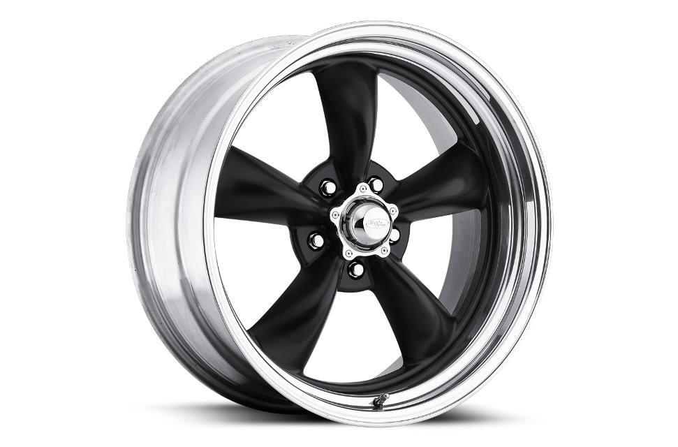 Eagle Alloys 027 Mb Custom Wheels