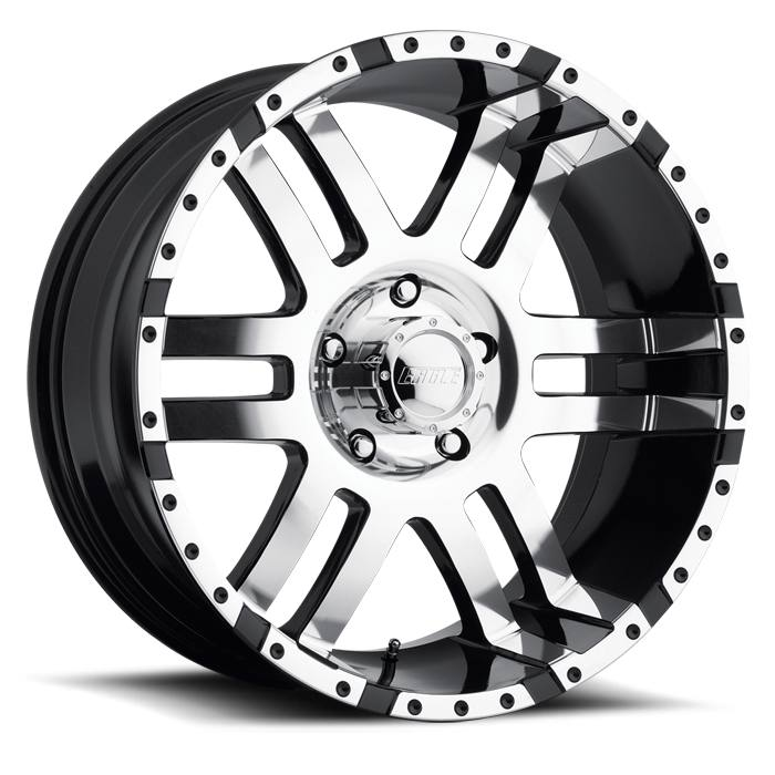 079 wheels for sale in carlton mn junction tire 218 384 4500 1956 Chevy 210 Wagon