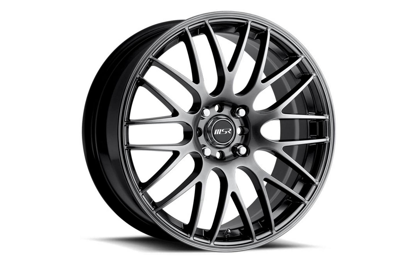 MSR Wheels Style 045 Wheels for sale | Rossi Bros  Tire and