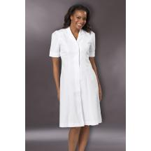 Priscilla Dress 0248w Women S Fit For Sale Comfort Care