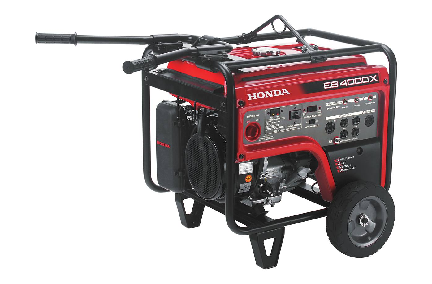 Inventory From Honda Power Equipment Lewistown Mt 1 Diagram Of All Years Eu3000is A Generator Carburetor And 2015 Eb4000