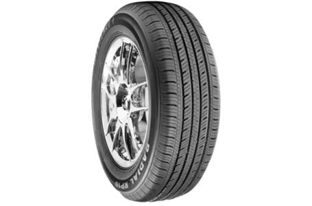 Find Your Tire Size Tire King Of Falcon Falcon Co 719 301 3001