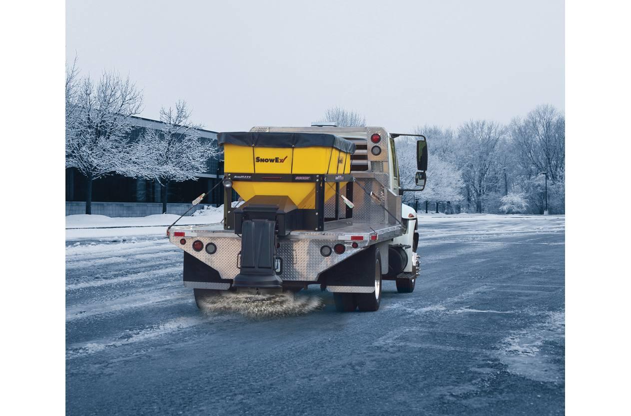 2015 Snowex Sp 9300x For Sale In Columbia Mo Farm Power Lawn Salt Spreader Wiring Diagram Leisure 573 442 1139