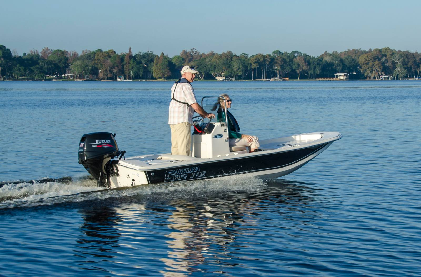 Gulf coast boating centers for Coast to coast motors hayward