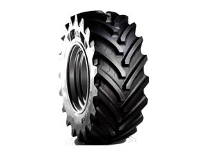 Agrimax RT 657 (R1W) Tire