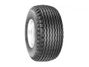 AW-708 Farm Implement & Trailer Tire