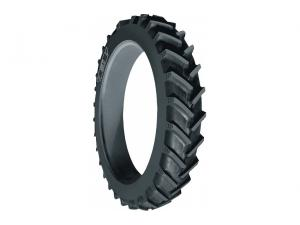 Agrimax RT955 Radial Farm Tractor Tire