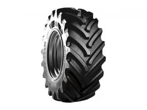 Agrimax Force Tire