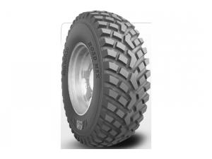 Ride Max IT 696 Radial Tractor Tire