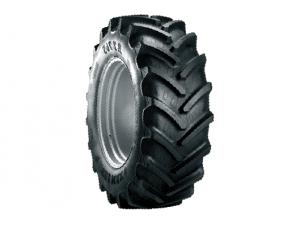 Agrimax RT 765 R-1 Radial Farm Tractor Tire