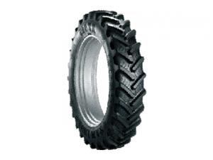 Agrimax RT945 R-1 Radial Rear Farm Tractor Tire