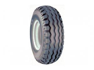 AW702 Rib Implement I-1 Tire