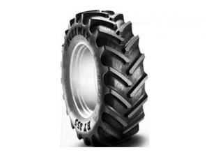 RT855 Radial Tractor R-1W Tire