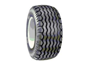 AW-705 Farm Implement & Trailer Tire