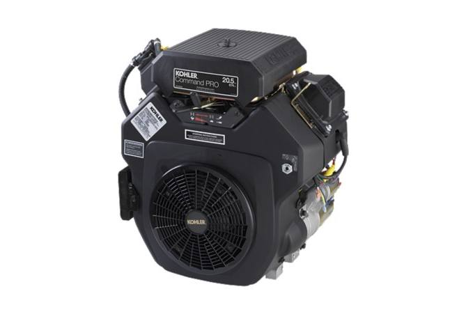 2015 Kohler Engine CH641/CH20 for sale in Cambridge, MN