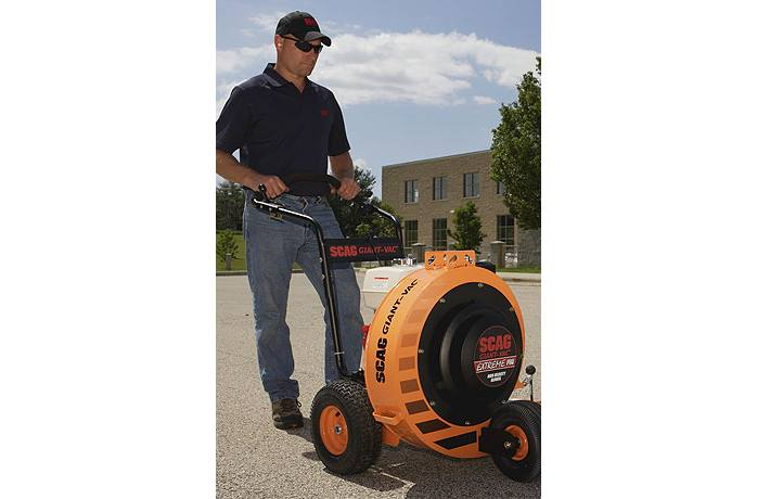New scag commercial lawn mowers for sale in amherst oh milks 2015 wheeled blowers fandeluxe Choice Image