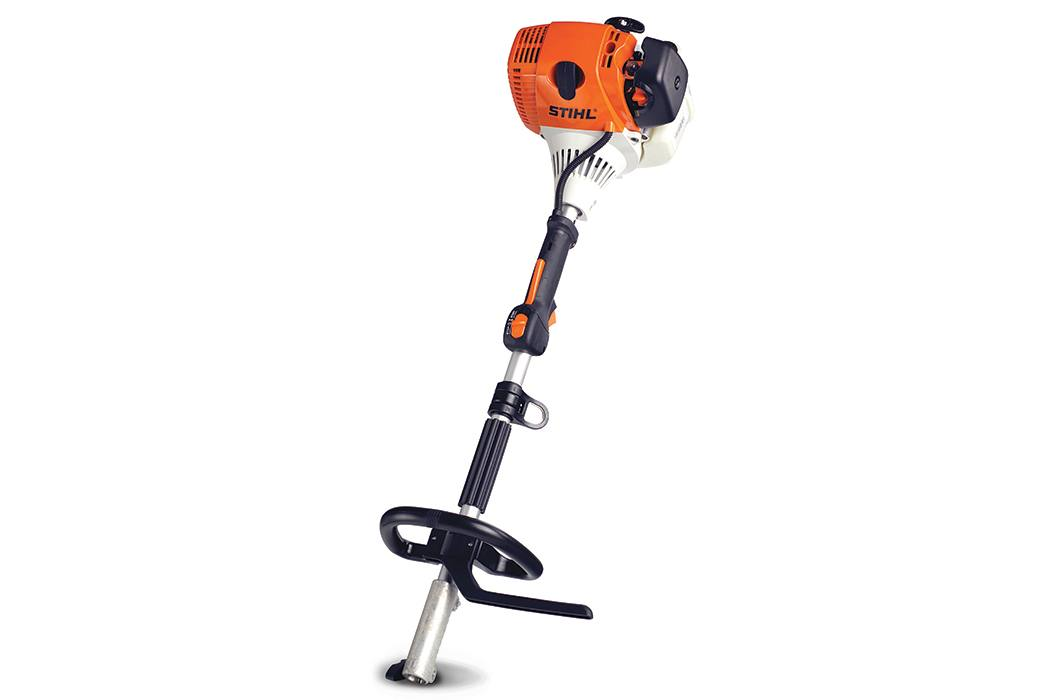 2015 STIHL KM 90 R for sale in Mora, MN  Caswell Cycle Mora