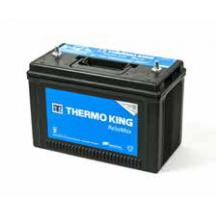 Thermo King BATTERIES from Thermo King Christensen