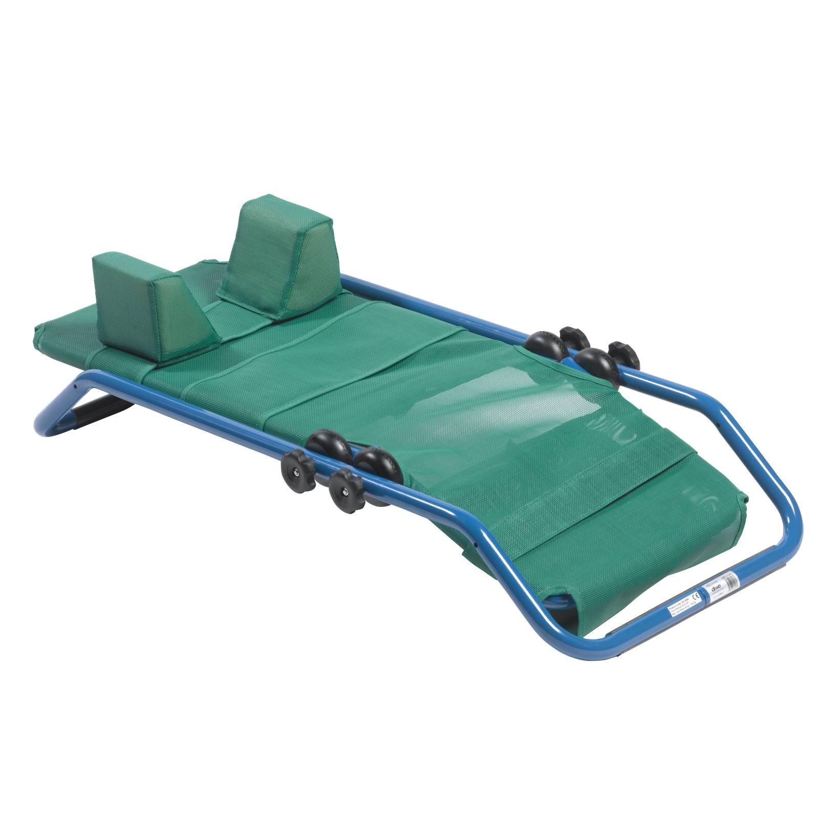 Dolphin Bath Chair for sale | Wellness Medical Supply, LLC - Sudbury ...
