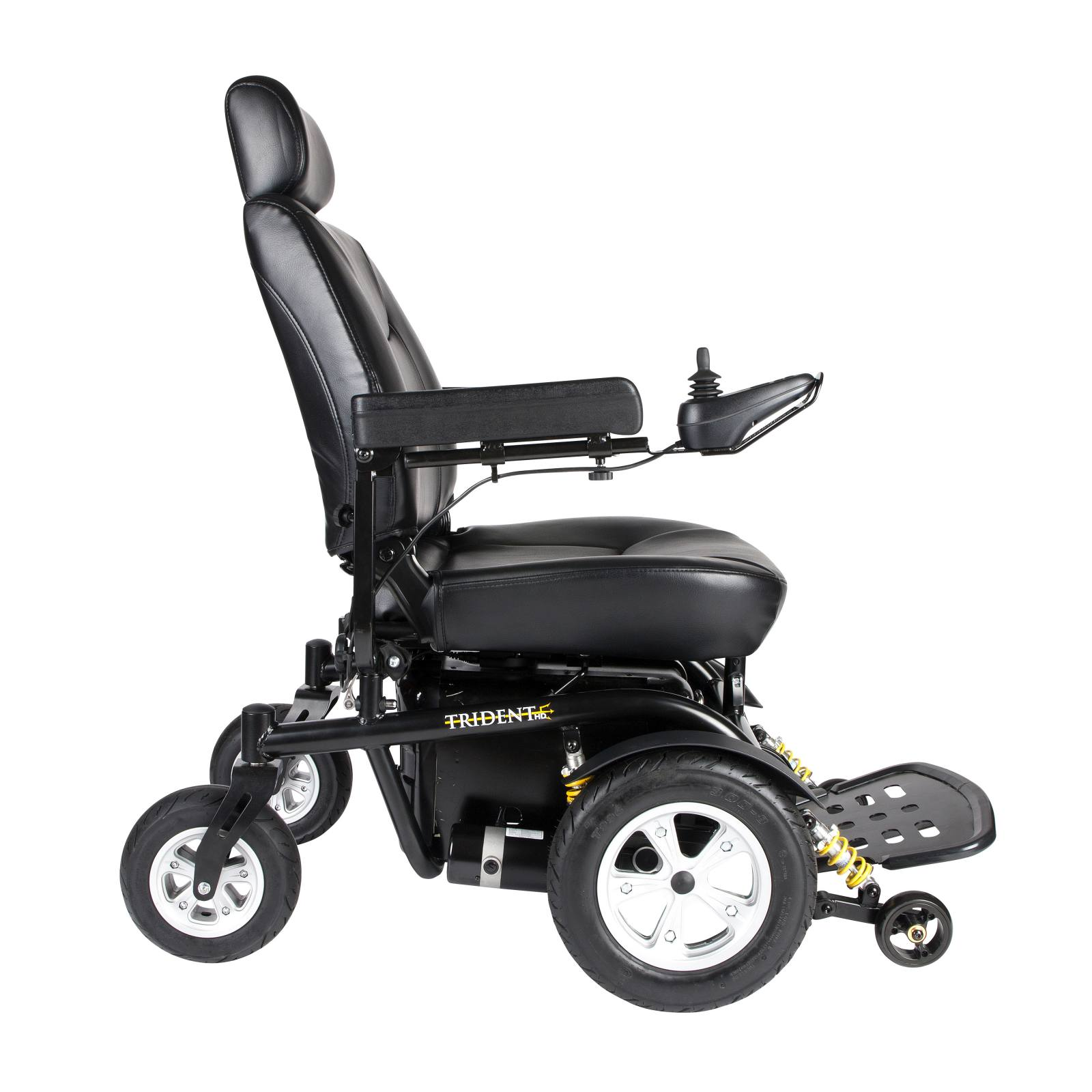 Trident HD Heavy Duty Power Chair for sale in Southington CT