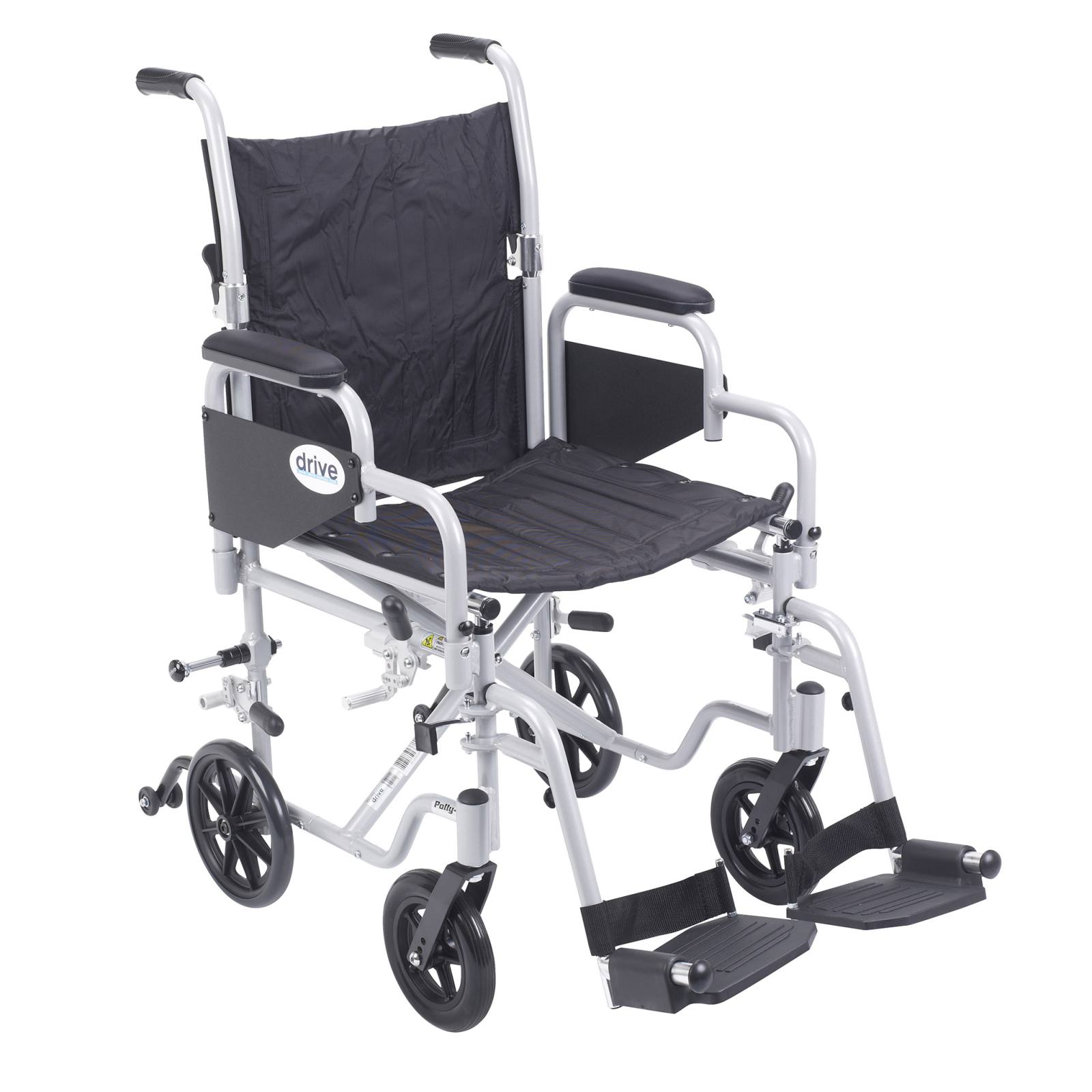Lift Chairs, Scooters, Walking Aids - Home Health Products