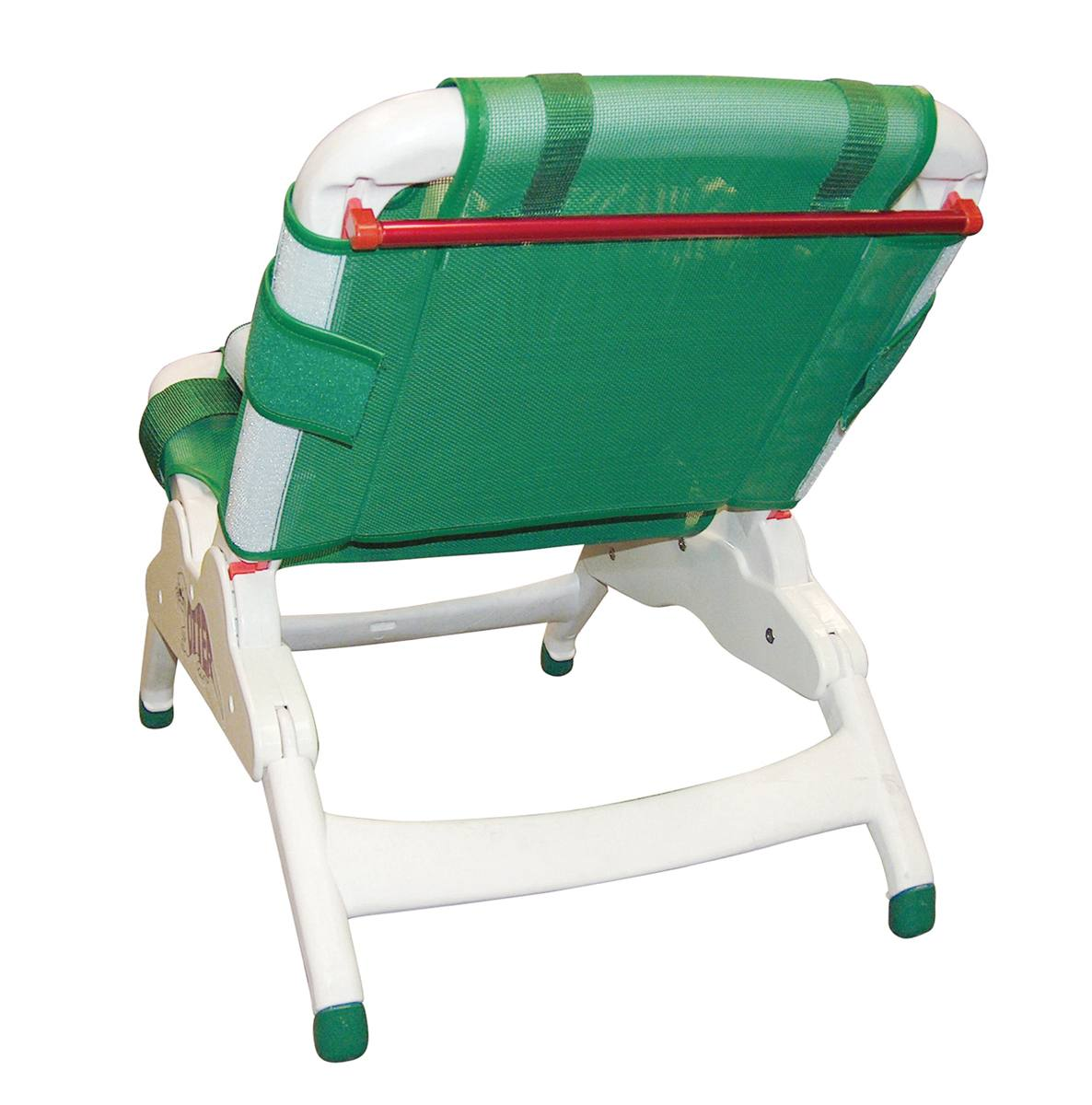 Wenzelite Rehab OTTER PEDIATRIC BATHING SYSTEM from Perkins Medical ...