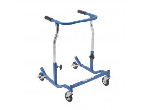 Anterior Rehab Safety Roller