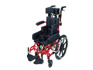 Kanga TS Tilt In Space Wheelchair