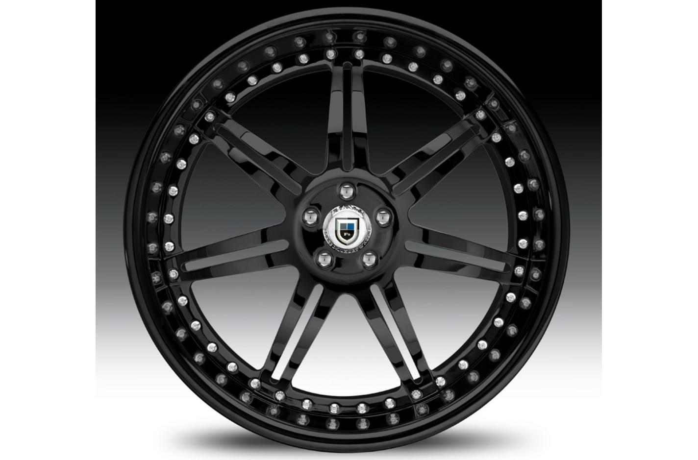 Asanti Af146 Multi Piece Wheels For Sale In Fortuna Ca Hummel