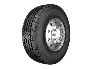 Klever A/T Tire