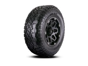 KLEVER R/T TIRE