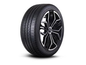 VEZDA UHP A/S TIRE
