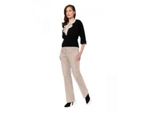 840 SOFT OPAQUE FOR WOMEN