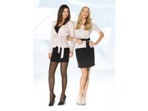 780 EVERSHEER HOSIERY FOR WOMEN