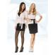 780 EVERSHEER HOSIERY FOR WOMEN (Sigvaris®)