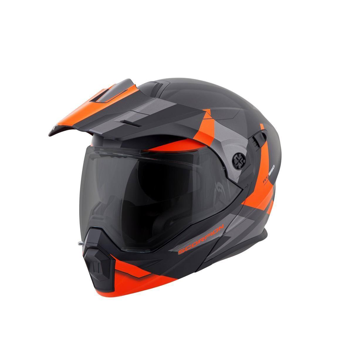 732ef0f2 EXO-AT950 Neocon Helmet for sale in Farmington Hills, MI | Allied Leisure  Corp. (248) 477-0212