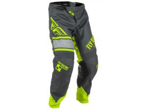 Kinetic Era Pants