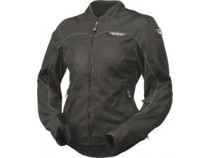 Flux Air Womens Jacket