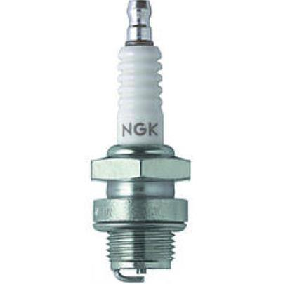 NGK SPARK PLUG PLUGS BR9ECM KTM 85 105 125 144 150 SX